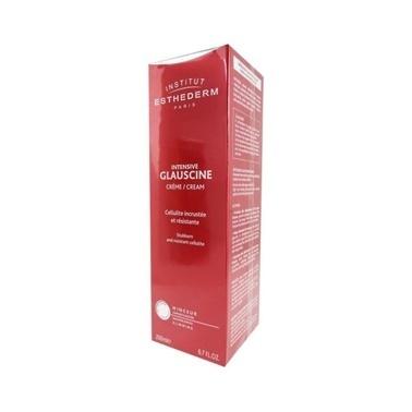 Esthederm  Intensive Glauscine Cream 200ml Renksiz